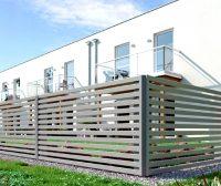 комплексная отделка зданий - 2 200x168 - Комплексная отделка для зданий сельскохозяйственных компаний