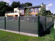 забор - 28 ikrgx5 1 224x168 - Забор для коттеджного городка