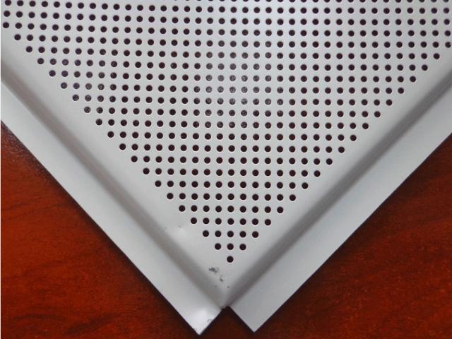 perforirovana-stelya