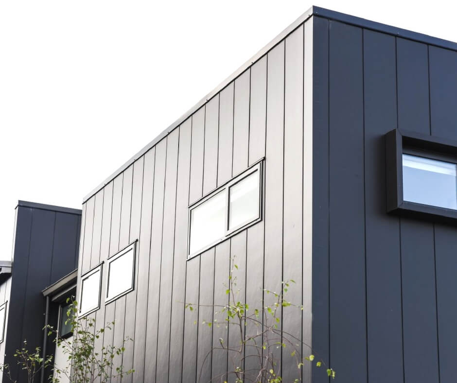 panelno-reechnuy-fasad панельно реечный фасад -  D1 80 D0 B5 D0 B5 D1 87 D0 BD D1 8B D0 B9  D1 84 D0 B0 D1 81 D0 B0 D0 B4 - Панельно реечный фасад