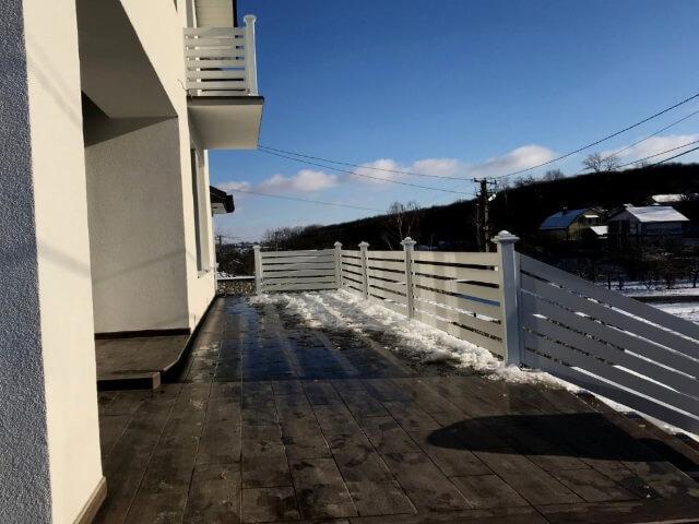 ogradu-dlya-balkonov