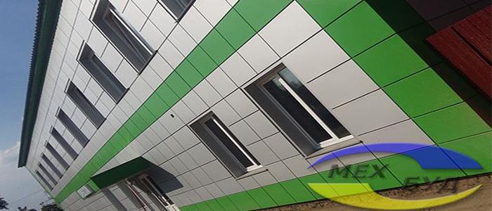fasad-dlya-atp