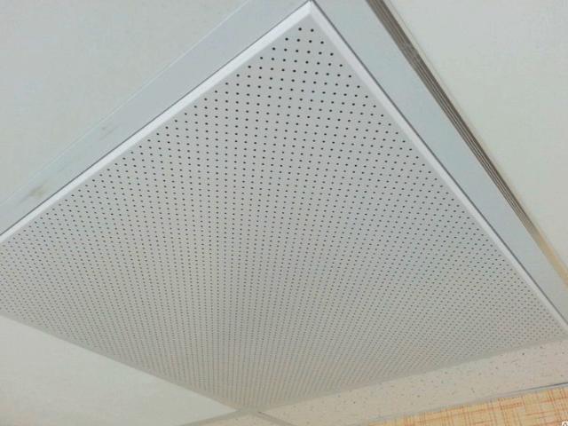 perforirovanа-stelya перфорированные подвесные потолки - 102 1 - Потолки подвесные перфорированные кассетные и реечные