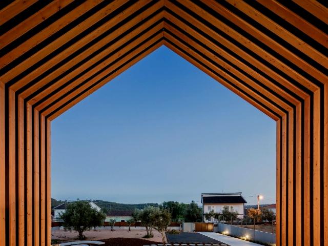 potolok-dlya-terassu подвесной потолок - 2 4 - Подвесной потолок для террасы