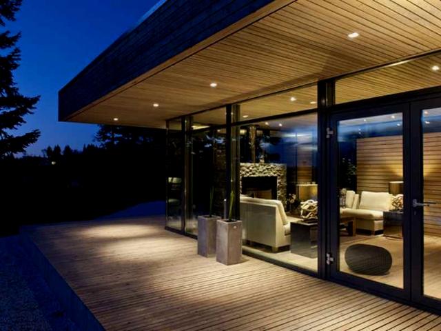 potolok-dlya-terassu подвесной потолок - 5 3 - Подвесной потолок для террасы