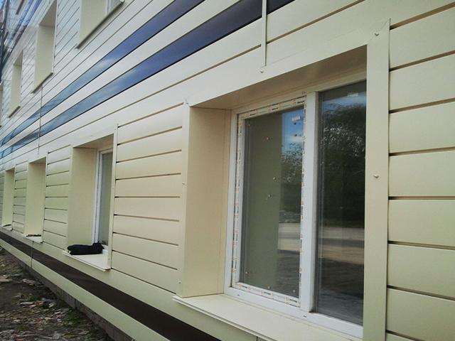 reechnuy-fasad  -  D0 91 D0 B5 D0 B7  D0 B8 D0 BC D0 B5 D0 BB D0 B1 D0 BD D0 B8 1 - Новые государтвеные строительные нормы по фасадной теплоизоляции