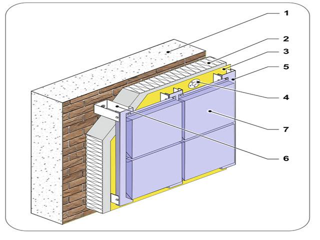 kassetnuy-fasad