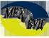 Mehbud logo