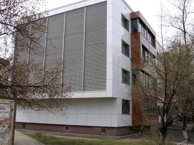vent-fasad