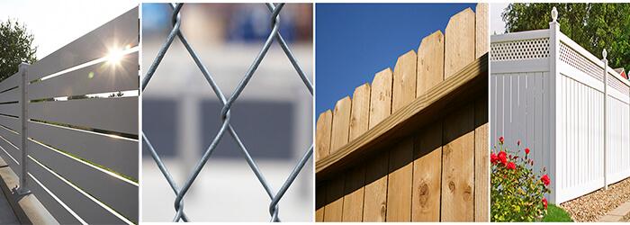 забор и закон