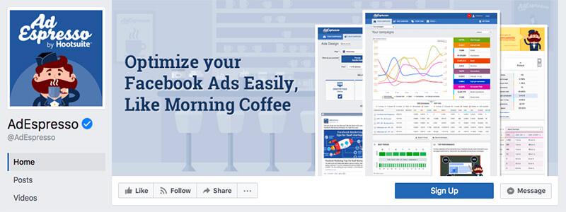 oblozka Facebook обложка в facebook -  D1 88 D0 BB - Идеальная обложка для Вашей страницы в Facebook. Практические советы