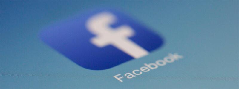 обложка Facebook обложка в facebook - 6 - Идеальная обложка для Вашей страницы в Facebook. Практические советы
