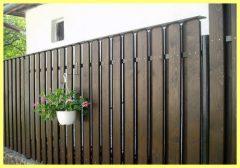 забор решетка e1438588895283