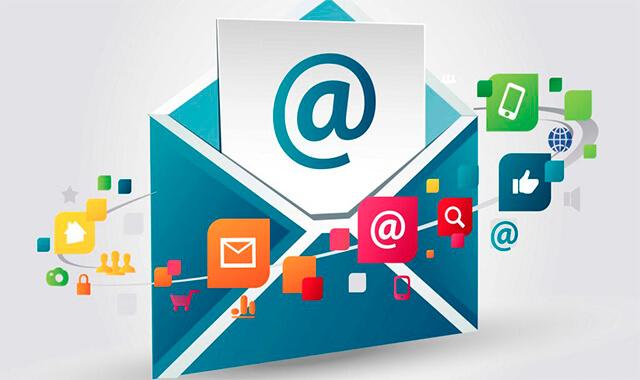 branding-e-mail