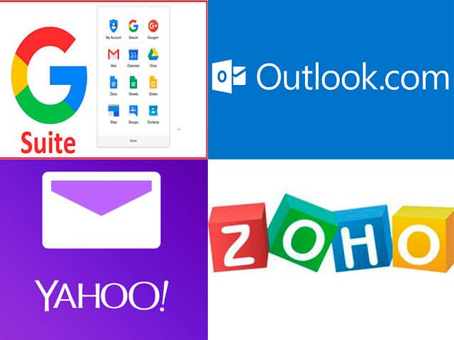 biznes-email