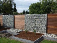 выбор материала для забора - d9ffbf2126c4b8aaa51dc3fec8883e3f wood fences privacy fences 224x168 - Выбор материала для забора: плюсы и минусы
