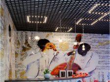 потолок грильято - 15 3 224x168 - «Грильято»: потолок, который не перепутаешь ни с каким другим