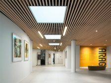 комплексная отделка зданий - 7 224x168 - Комплексная отделка для зданий сельскохозяйственных компаний