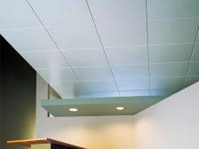 потолок в квартире - 10 224x168 - 15+ красивых идей отделки потолка в квартире и доме