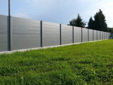 заборы - xcel nowoczesne ogrodzenia arete horizon massive 23 1920x0 1 224x168 - Заборы стран мира