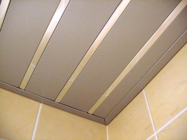 Potolki потолки для жилищных комплексов -  D0 BF D0 BE D1 82 D0 BE D0 BB D0 BE D0 BA5 - Потолки для Жилищных Комплексов