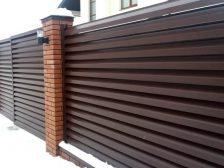 [object object] - 10 224x168 - Як правильно обрати паркан?