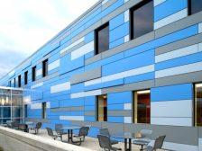 комплексная отделка зданий - 21 224x168 - Комплексная отделка для зданий сельскохозяйственных компаний
