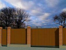 комплексная отделка зданий - 22 1 224x168 - Комплексная отделка для зданий сельскохозяйственных компаний