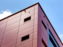 цвета металлических издели - 27 224x168 - Каталог RAL: выбираем цвета для металлических изделий