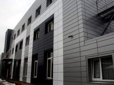 комплексная отделка зданий - 3 224x168 - Комплексная отделка для зданий сельскохозяйственных компаний