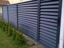забор - 650897418 4 644x461 prodam zabor bznes ta poslugi rev003 1 224x168 - Ограждения и растения: что посадить вдоль забора?