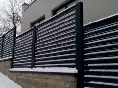 завод - 7 1 240x180 - Види огорож від Заводу «Мехбуд»