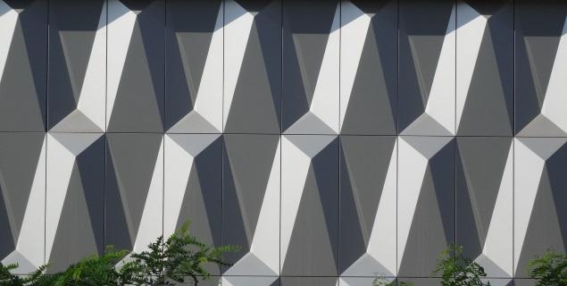 trendovuy-fasad