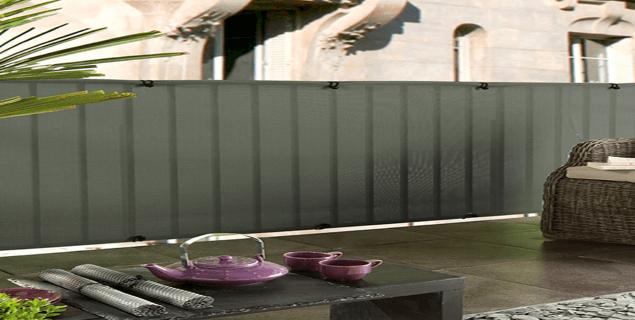 tentovuy-zabor тентовый забор - 384 2 elso 2 - Тенты для забора