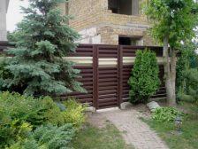 [object object] - 5 1 224x168 - Як правильно обрати паркан?