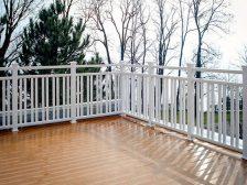 bl 01 02 railing white 600x400