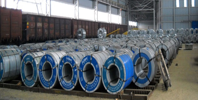 metaloprokat тонколистовой металл -  D0 BC D0 B5 D1 82 D0 B0 D0 BB D0 BB10 - Поставщики тонколистового металла Украины