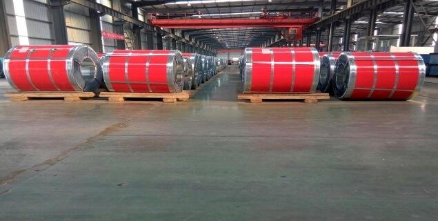 metaloprokat тонколистовой металл -  D0 BC D0 B5 D1 82 D0 B0 D0 BB D0 BB3 - Поставщики тонколистового металла Украины