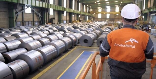 metaloprokat тонколистовой металл -  D0 BC D0 B5 D1 82 D0 B0 D0 BB D0 BB4 - Поставщики тонколистового металла Украины
