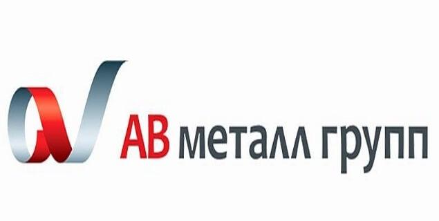 metaloprokat тонколистовой металл -  D0 BC D0 B5 D1 82 D0 B0 D0 BB D0 BB7 - Поставщики тонколистового металла Украины