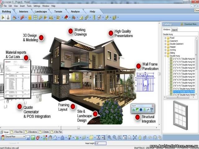 proektirovanie-fasadov