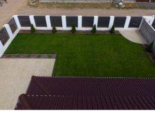 ограждение - 10 224x168 - Ограждение как архитектурная форма