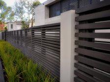 ограждение - 17 224x168 - Ограждение как архитектурная форма
