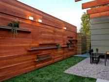 ограждение - 4 224x168 - Ограждение как архитектурная форма