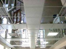 металлический потолок -  D0 B7 D0 B5 D1 80 D0 BA D0 B0 D0 BB D0 BD7 1 224x168 - ТОП 10 стильных металлических потолков