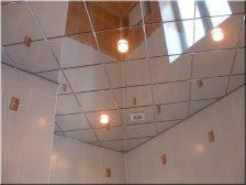 металлический потолок -  D1 82 D0 BE D0 BF 10 7 224x168 - ТОП 10 стильных металлических потолков