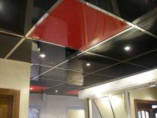 металлический потолок -  D1 82 D0 BE D0 BF10 1 224x168 - ТОП 10 стильных металлических потолков