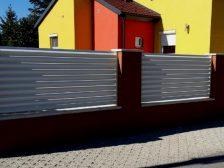[object object] - 28 224x168 - Як правильно обрати паркан?