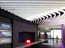 Baffle Ceiling2