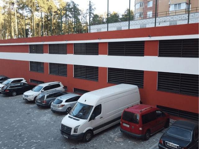 fasadu-dlya -parkinga